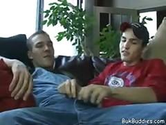 Buk Buddies Study Buddies 2