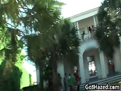 Fresh Straight College Guys Get Gay Hazed 23 By GotHazed