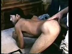 Gay 4 Pay Enrique