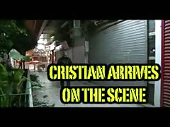 CRISTIAN TORRENT-SEX ANON-A FAMILY AFFAIR