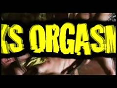 CRISTIAN TORRENT-XS ORGASM