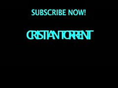 CRISTIAN TORRENT-REDISCOVERY