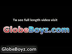 Great Aroused Adolescent Queer Dudes Making Out, Sucking Off, Masturbating 56 By GlobeBoyz