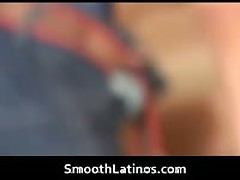 Adrian And Fernando Homo Spanish Twinks Suck And Fuck 2 By SmoothLatinos