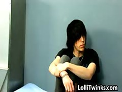 Pretty Jason Alcok And Tyler Bolt Homosexual Making Out On Bed 1 By LolliTwinks