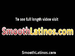 Gratis Homosexual Flicks Of Teenaged Homosexual Latinos Fucks And Sucks Free Gay Porno 50 By SmoothLatinos