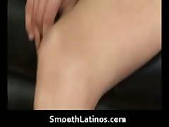 Amazing Smooth Homo Latinos Having Free Gay Porn 5 By SmoothLatinos