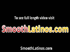 Gay Clips Francoise, Ewin And Anibel Super Steamy Gay Threesome 6 By SmoothLatinos