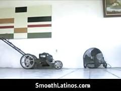 Gay Clip Mexican Twinks Go Gay Bareback 13 By SmoothLatinos