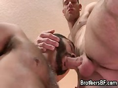 S Amazing Boyfriend Gets Dick Sucked Arse Pounded Four By SBF