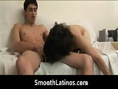 Adolescent Homosexual Latinos Fucked And Sucked Free Gay Sex 67 By SmoothLatinos