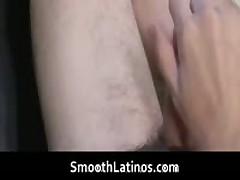Gratis Homo Movies Of Juvenile Homo Latinos Suck And Fuck Gay Sex 76 By SmoothLatinos