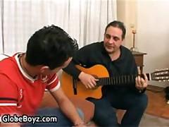 Takes Twinky Pedro Free Gay Porn 1 By GlobeBoyz