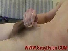 Cock Twink Lover 19