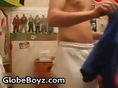 Boys Will Be Boys Free Gay Sex 1 By GlobeBoyz