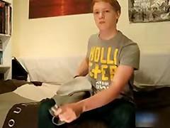 Good Looking Teenage Boys Masturbation And Free Gay Porno Videos 10 By BoysFeast