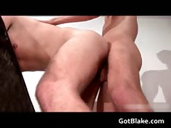 Oliver And Trey Fucking And Sucking Gay Porn 3 By Gotblake