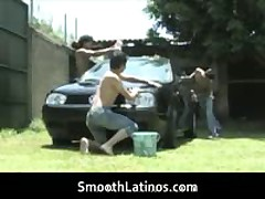 Gay Porn Of Twink Gay Latinos Fucking And Sucking Gay Sex 8 By SmoothLatinos