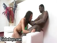 Aroused Mixed Action Free Free Gay Sex 2 By GlobeBoyz