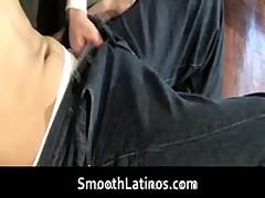 Gay Clip Super Hot Gay Latino Boys Having Gay Sex 17 By SmoothLatinos