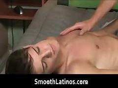 Free Gay Hot Gay Latinos Having Gay Porn 7 By SmoothLatinos