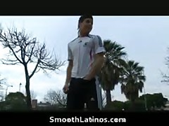 Free Gay Hot Twink Gay Latinos Fucking And Sucking Gay Porn 2 By SmoothLatinos
