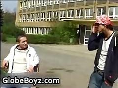 Bareback Orgy Boys Free Gay Porn 1 By GlobeBoyz