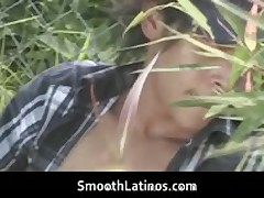 Free Gay Clips Of Twink Gay Latinos Fucking And Sucking Gay Porn 28 By SmoothLatinos