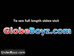 Adul And Chukiat Gay Anal Fucking And Cock Sucking 6 By GlobeBoyz