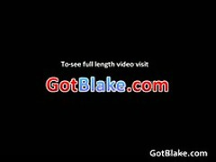 Twink Adam And Zak Fucking And Sucking Gay Clip 3 By GotBlake