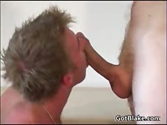 Matt H And Ricky Fucking And Sucking Gay Video 1 By Gotblake