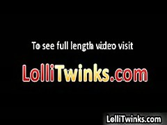 Cute Jason Alcok And Tyler Bolt Gay Fucking On Bed 4 By LolliTwinks