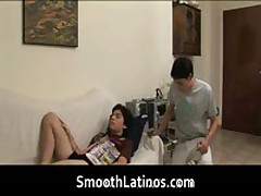 Amazing Gay Latinos Fucking And Sucking Gay Porn 9 By SmoothLatinos