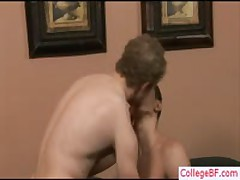School Dudes Stripping And Having Intercourse By Collegebf