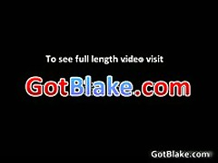 Leo M Mike And Tim Horny Gay Tube Sucking And Ass Fucking 5 By GotBlake