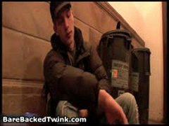 Mickey Loveboy, Richard Hawk And Lucky Jones Hot Gays Sucking 8 By Barebackedtwink