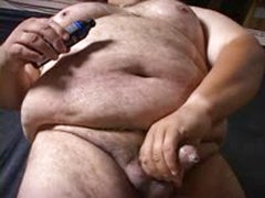 Chunky Luvin'
