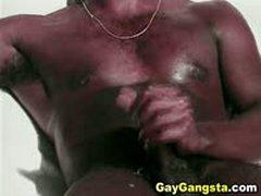 Gay Men Fucking Tight Black Hole