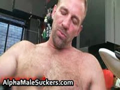 Horny Hardcore Gay Fucking And Sucking Porn 9 By AlphaMaleSuckers