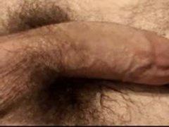 Horny Sandy