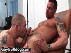 Very Extreme Gay Ass Fucking And Cock Sucking Porn 28 By GayBulldog