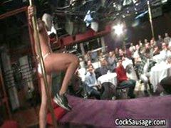 Super Hot Gay Cock Sausage Party 5 By CockSausage