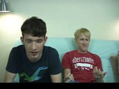Aiden, Torin & Steve In Super Hot Gay Porn Threesome 14 By GotBroke