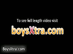 Boy Getting His Small Pooper Hammered By Black Boy Guy 14 By BoysXtra