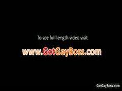 Austin Lucas And Joey Perelli Hot Gay Porn 14 By GotGayBoss