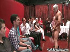 Lots Of Hot Gay Guys Craving Dick 2 By CockSausage