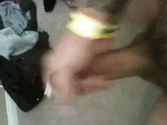 First Online Video