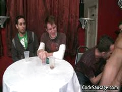 Lots Of Hot Gay Guys Craving Dick 4 By CockSausage