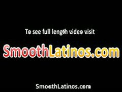Twink Gay Latinos Fucking And Sucking Gay Sex 4 By SmoothLatinos