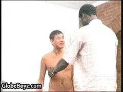 Good Looking Twink Guys Fucking, Sucking, Jerking 24 By GlobeBoyz